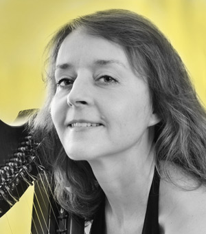 Kasia Lewandowska